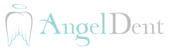 Angel Dent
